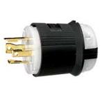 l21-30 plug